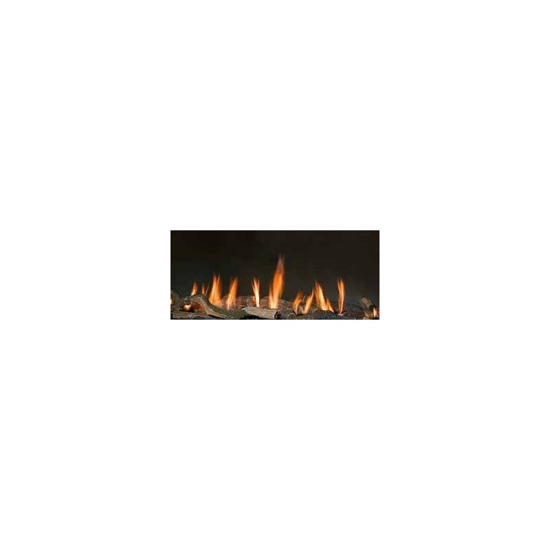 Chimeneas de gas natural precios beautiful chimeneas gas - Chimenea de gas natural ...