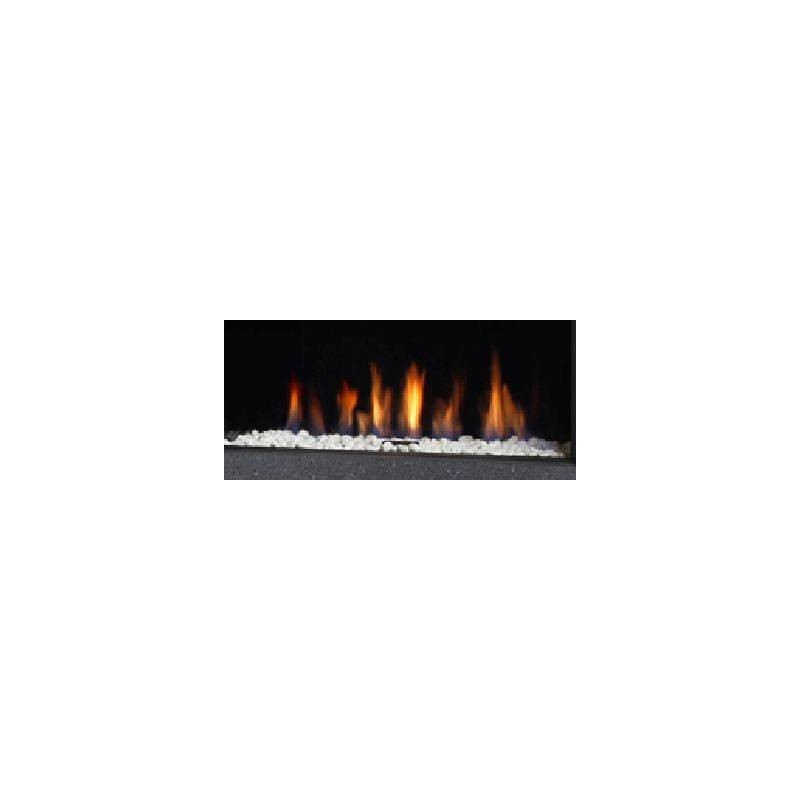 Chimenea gas relaxed premium l chimeneas ruiz - Chimenea de gas natural ...