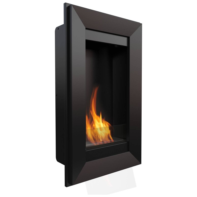 Chimeneas de bioetanol leroy merlin simple amazing top - Chimeneas decorativas bioetanol ...