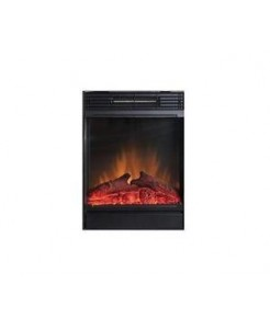 CHIMENEA ELECTRICA MINI MOZART 38 CM