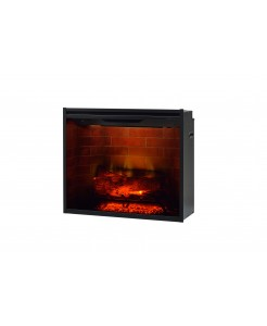 "CHIMENEA ELECTRICA REVILLUSION FLAME 30"" 79 CM"