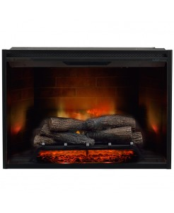 "CHIMENEA ELECTRICA REVILLUSION FLAME 36"" 94 CM"