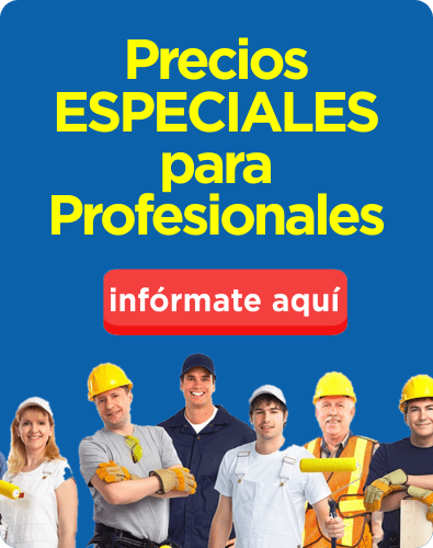 https://chimeneasruiz.com/contactanos